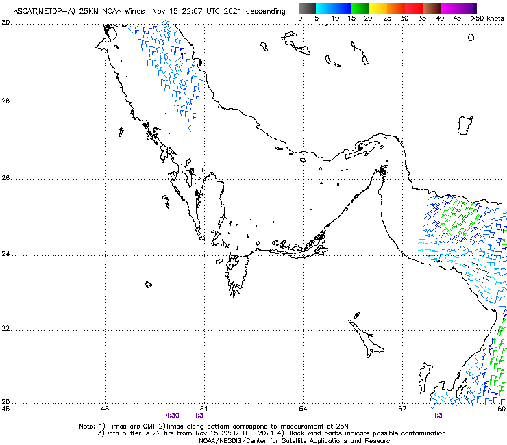 http://manati.star.nesdis.noaa.gov/ascat_images/cur_25km_META/zooms/WMBds183.png